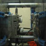 оборудование для вакуумного литья