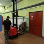 вакуумное литье оборудование с Санкт-Петербурге