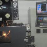 электроэрозионное оборудование