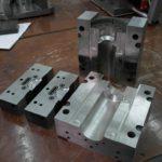 ремонт инструментальной оснастки