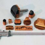 услуги электроэрозионная обработка