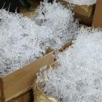 пластик литье