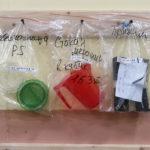 литье изделий из пластика