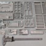 оборудование для изготовления деталей из металла на заказ