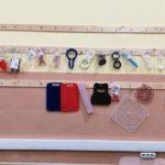 Литье изделий из пластмассы