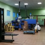 производство изделий из пластика на заказ