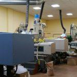 литьевое производство на заказ