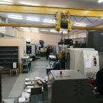 токарно фрезерный обрабатывающий центр с чпу